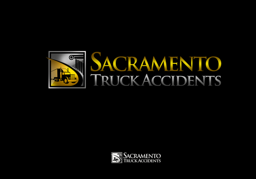 Sacramento Truck Accidents