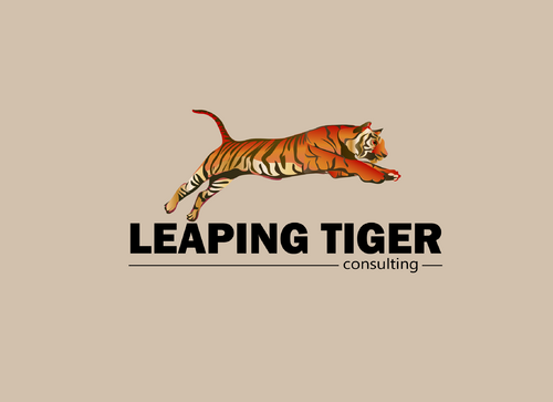 Leaping Tiger Consulting