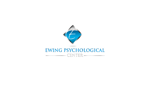 Ewing Psychological Center