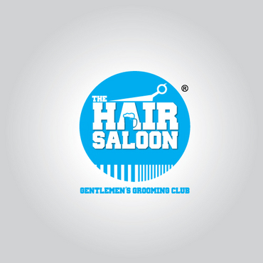 The Hair Saloon