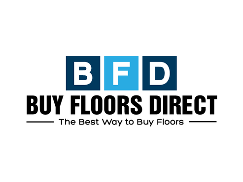 Buy Floors Direct