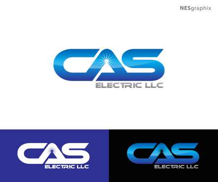 CAS Electric llc