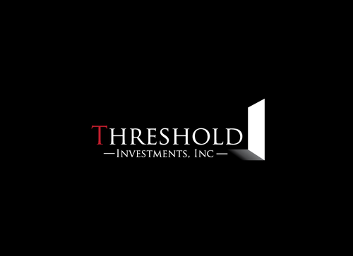Threshold Investments, Inc.