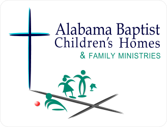 Alabama Baptist Children's Homes