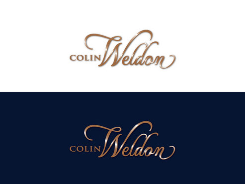Colin Weldon