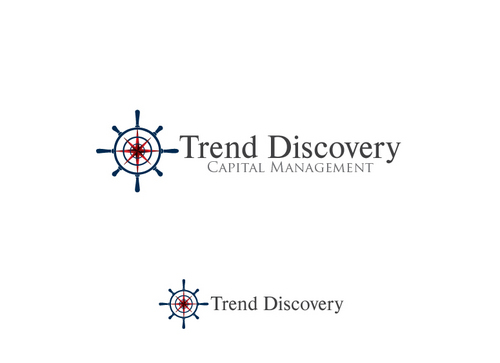 Trend Discovery Capital Management