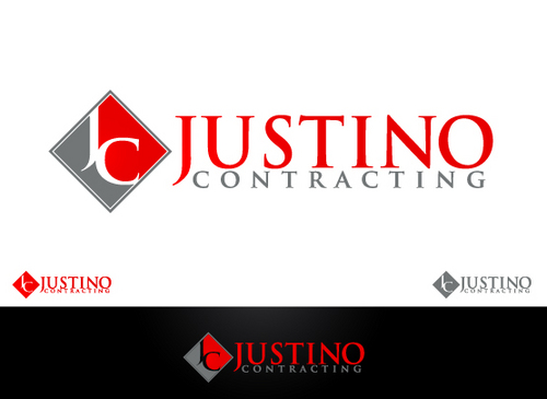 Justino Contracting