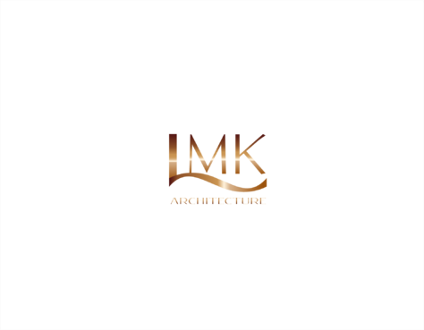 "the letters ""LMK"" A Logo, Monogram, or Icon  Draft # 27 by attidesigns"