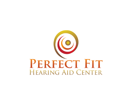 Perfect Fit Hearing Aid Center