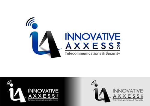 Innovative Axxess, Inc.