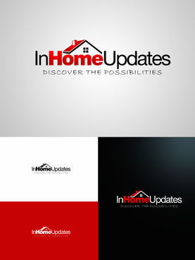 InHomeUpdates Discover the Possibilities