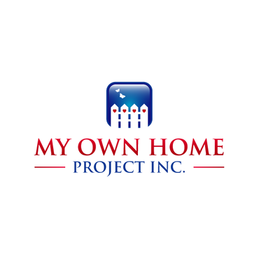 My Own Home Project Inc.