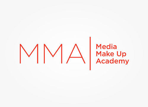 MMA-Media Make Up Academy