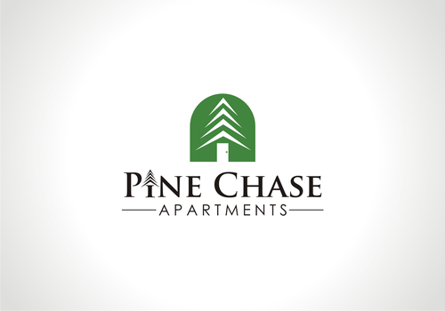 Pine Chase Apartments