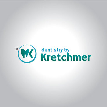 Dentistry by Kretchmer  A Logo, Monogram, or Icon  Draft # 22 by ssahil