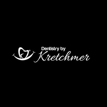 Dentistry by Kretchmer  A Logo, Monogram, or Icon  Draft # 30 by ssahil