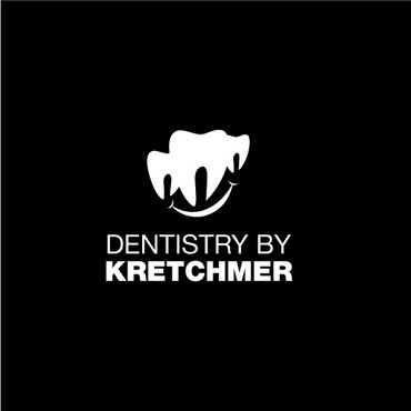 Dentistry by Kretchmer  A Logo, Monogram, or Icon  Draft # 35 by ssahil