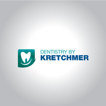 Dentistry by Kretchmer  A Logo, Monogram, or Icon  Draft # 38 by ssahil