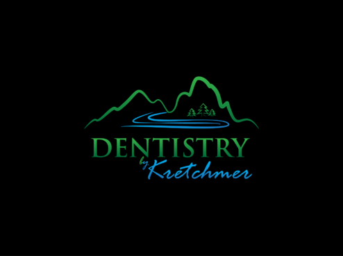 Dentistry by Kretchmer