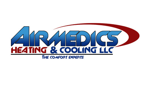 AirMedics Heating & Cooling LLC