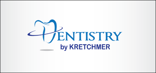 Dentistry by Kretchmer  A Logo, Monogram, or Icon  Draft # 91 by bholy21