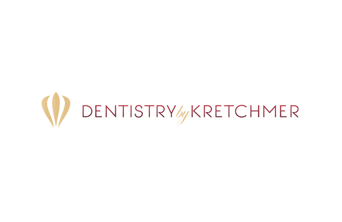 Dentistry by Kretchmer  A Logo, Monogram, or Icon  Draft # 92 by parusheva