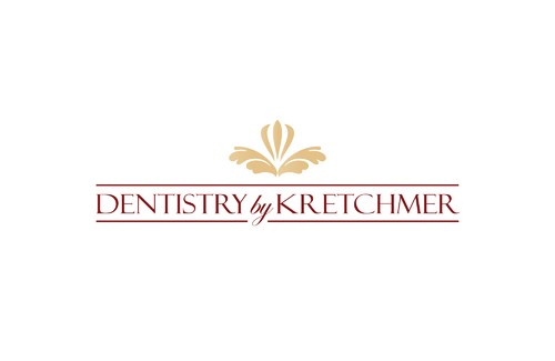 Dentistry by Kretchmer  A Logo, Monogram, or Icon  Draft # 93 by parusheva