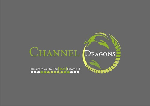 Channel Dragons