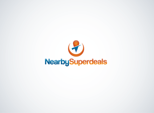 NearbySuperdeals (optional)