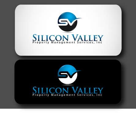 Silicon Valley Property Management Services, Inc