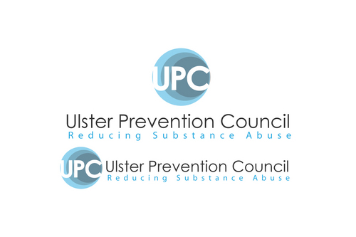 Ulster Prevention Council