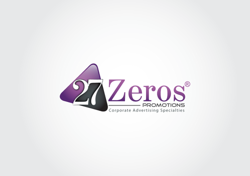 TwentySeven Zeros Promotions or 27 Zeros Promotions