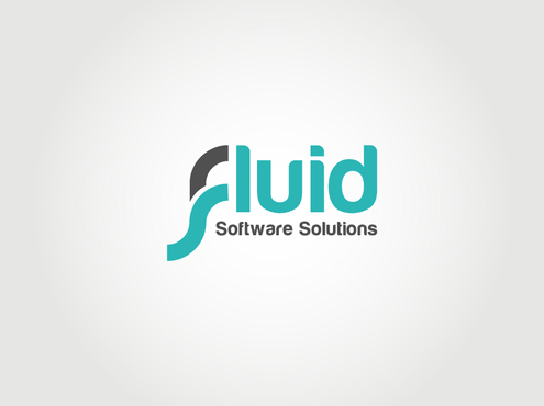 Fluid Software Solutions