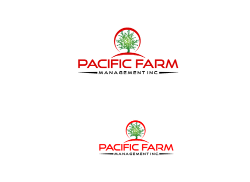 Pacific Farm Management Inc. or PFM Inc.