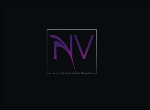 NV Hair extensions & Beauty