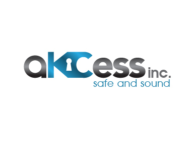 Akcess Inc