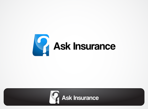 Ask Insurance A Logo, Monogram, or Icon  Draft # 38 by BoxKer