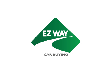 EZ Way Car Buying