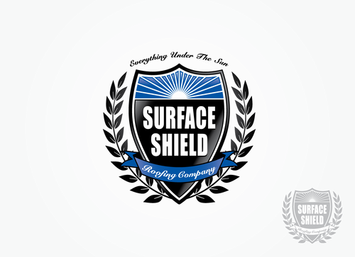 Surface Shield Roofing & Solar Co.