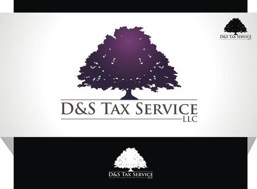 D&S Tax Service LLC