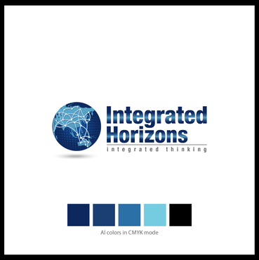 Integrated Horizons