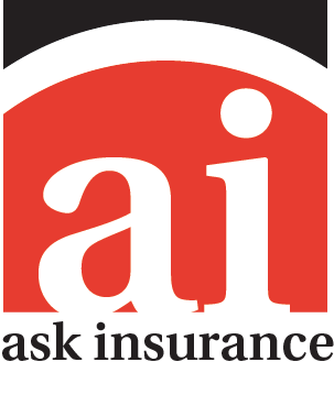 Ask Insurance A Logo, Monogram, or Icon  Draft # 63 by artguy