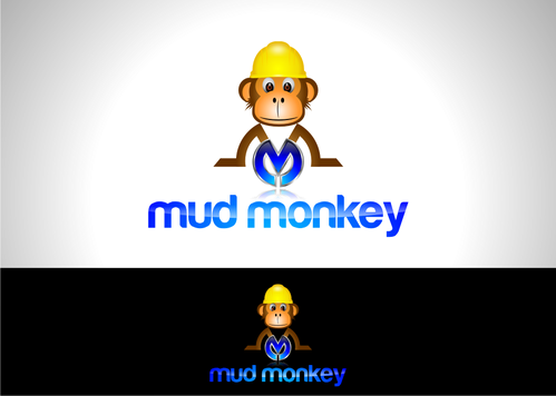 Mud Monkeys