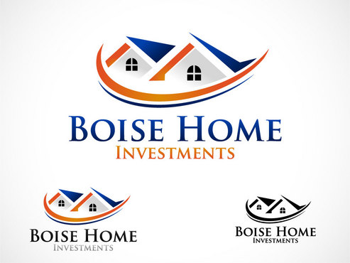 Boise Home Investments (company name)