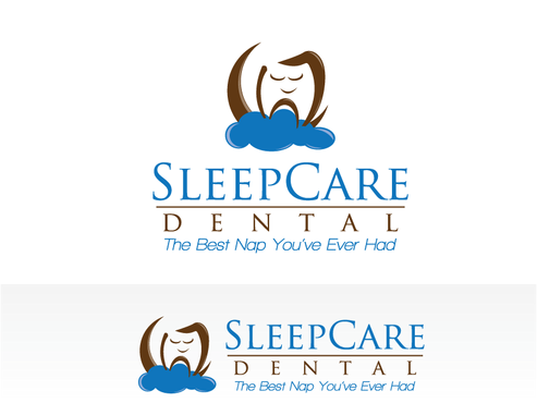 SleepCare Dental