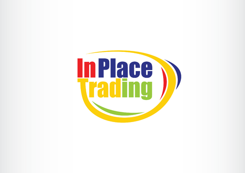 In Place Trading