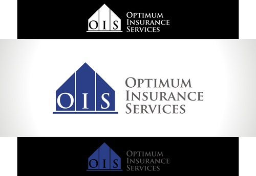 OIS and/or Optimum Insurance Services