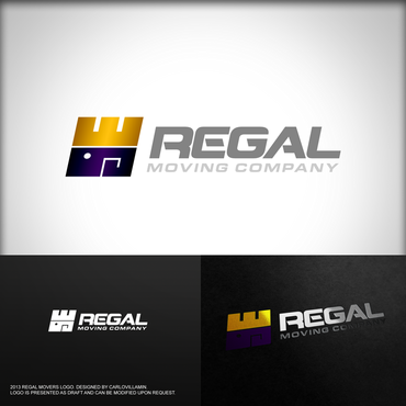 Regal Moving Company