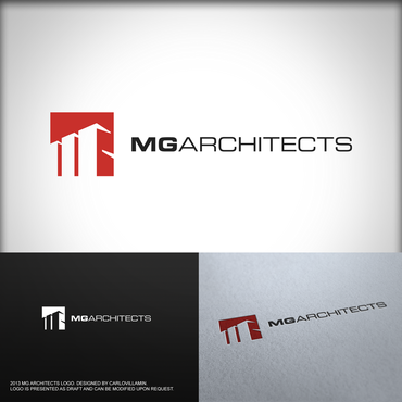 MG Architects