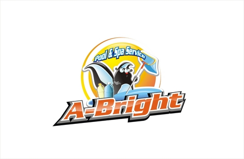 A-Bright Pool and Spa Service